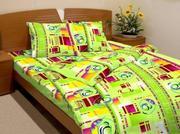 домашний текстиль марля подушки спецодежда опт .ткани .